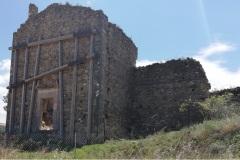 antico-complesso-SantAntonio-abate