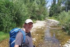 fiume-Calaggio-Carapelle