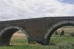 ponte-romano-di-Palino-sul-Carapelle