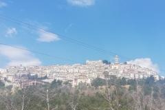 santagata-panoramica