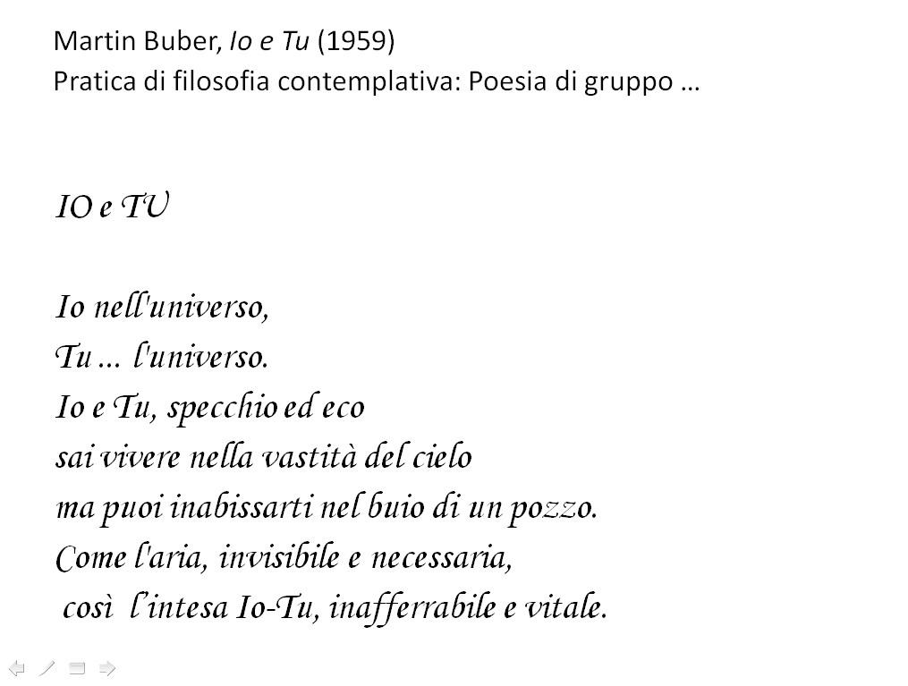 Buber-1