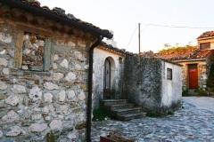 Civita-di-Bojano-2