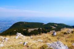 monte-Acerone-3