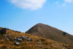monte-Acerone-4