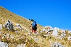 monte-Acerone