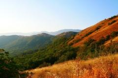 monte-Crocella-2