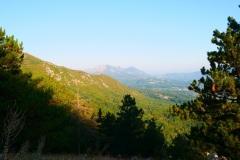 monte-Crocella-3