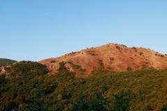 monte-Crocella