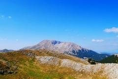 monte-Miletto