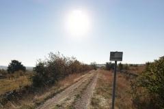 sentiero-1