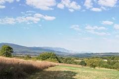 Panoramica-sul-Matese-da-San-Marco