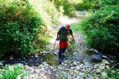 Valle-dei-Molini-affluente-del-Tammaro
