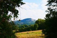 Valle-dei-Molini