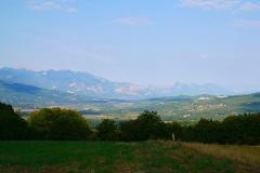 monti-del-Matese-da-San-Marco