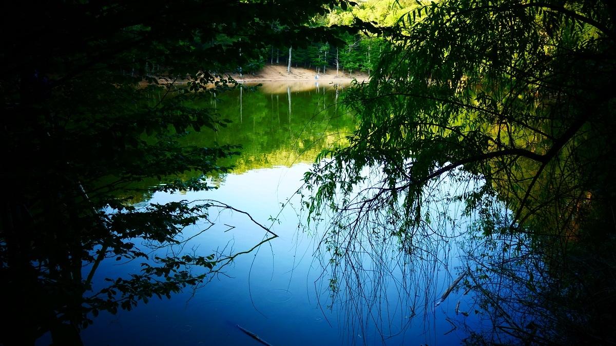 lago-umbra