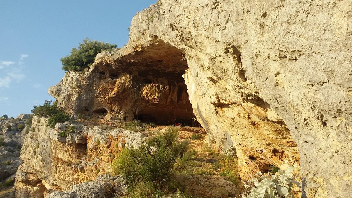 grotta-2