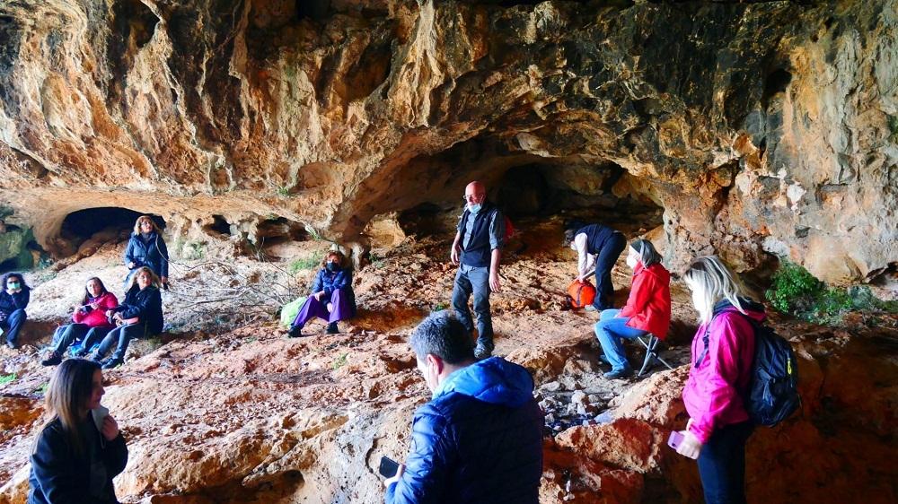 interno-grotta-1