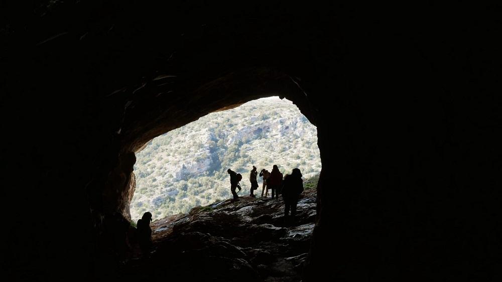 interno-grotta