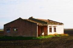 località-Padula-podere-Ente-Riforma