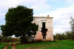 località-Sant-Andrea