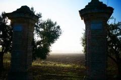 località-Sant-Antonio-2