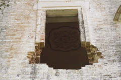 masseria-Del-Sordo-4