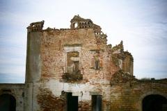 masseria-Torre-Gramigna-1