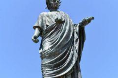 monumento-Orazio