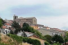 Montaguto-ultima