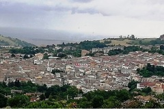 Orsara