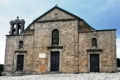 monte-Crispignano-madonna-del-Carmine