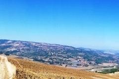 Cruciata-panoramica