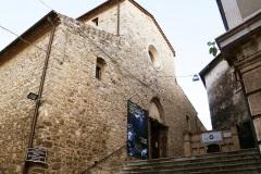 Tufara-chiesa-san-Pietro-e-Paolo