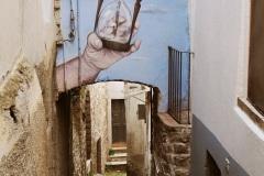 Tufara-murales-1