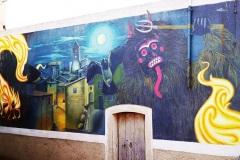 Tufara-murales-2