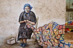 Tufara-murales-3