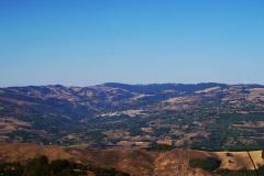 Valle-della-Catola