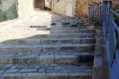 san-marco-la-catola-castello