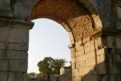 Altilia-Porta-Bojano