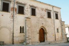 Bojano-chiesa-di-santErasmo