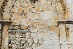 Bojano-chiesa-san-Bartolomeo-portale