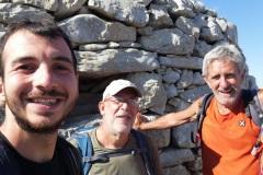 con-Amedeo-e-Giacomo-di-Va-Sentiero