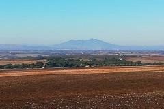 panoramica-col-Vulture-3