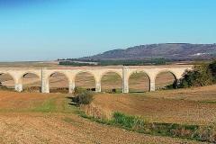ponte-ferrovia