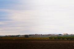 06_località-Torre-Gramigna-Torremaggiore-sul-fondo