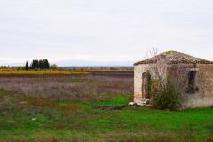 33_località-Le-Fornaci