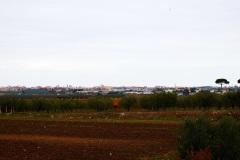 41_località-Mola-con-San-Severo-sul-fondo