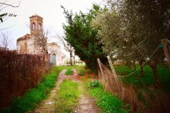 51_chiesa-Madonna-Oliveto