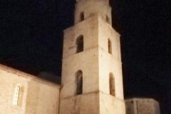 Venosa-Cattedrale