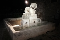 Venosa-Fontana-di-Messer-Oto